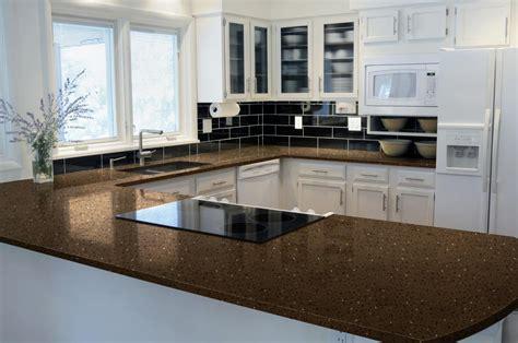 wholesale quartz countertops 0 00