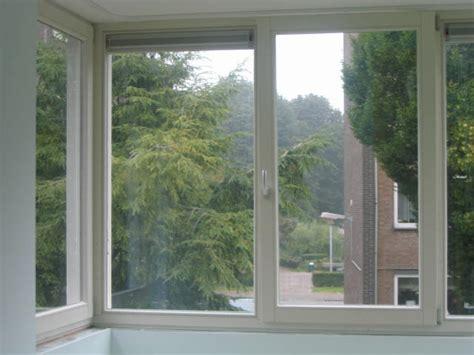 schuur ombouwen tot slaapkamer verbouwen balkon tot slaapkamer maastricht architectes