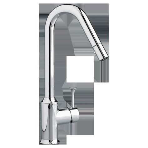 low flow kitchen faucet non low flow kitchen faucet