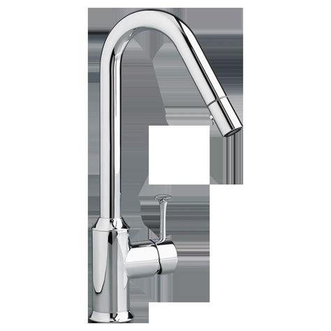 Non Low Flow Kitchen Faucet