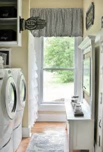 laundry room storage ideas laundry room storage ideas home decorating