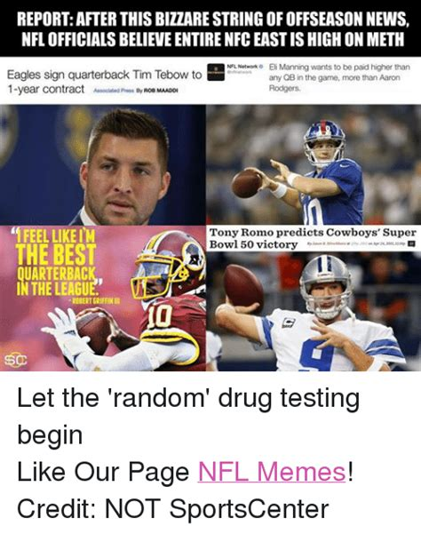 Eli Manning Super Bowl Meme - funny eli manning and nfl memes of 2016 on sizzle