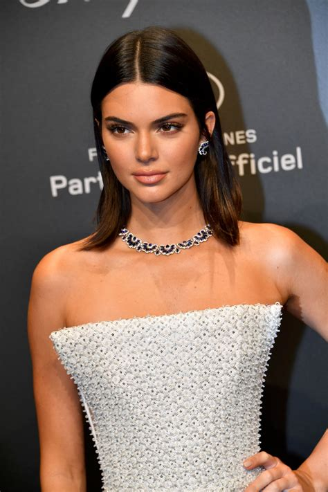 kendall jenner archives page 14 kendall jenner 14 home