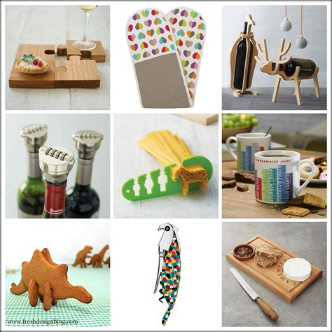 fresh design home gift guide contemporary kitchen