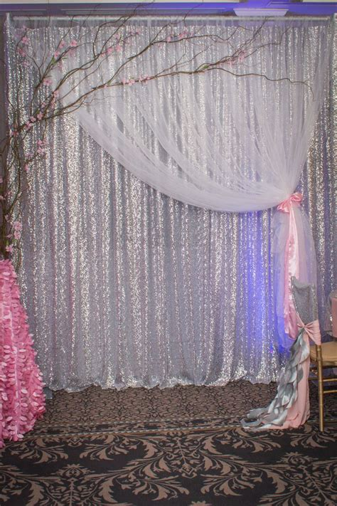 Wedding Backdrop Ideas by 386 Best Wedding Backdrop Ideas Images On