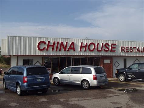 china house restaurant china house chinese restaurant 1240 w highway 20 in chadron ne tips and photos