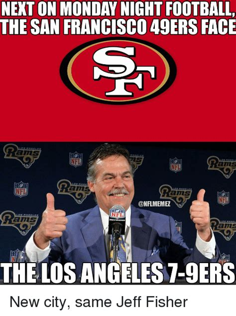 San Francisco 49ers Memes - funny san francisco 49ers memes of 2016 on sizzle