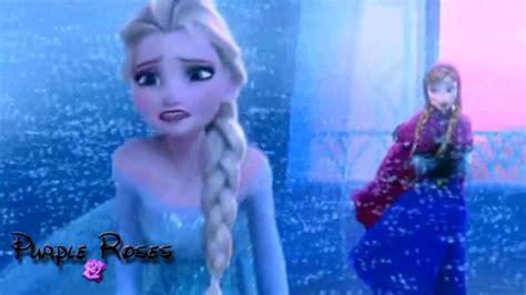 imagenes que se mueven de frozen frozen finalmente y como nunca reprise hd espa 241 ol