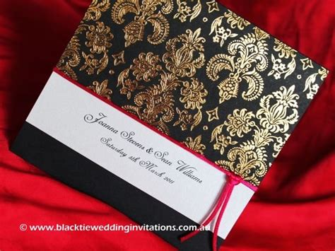 create your own indian wedding invitations free best album of indian wedding invitation cards theruntime
