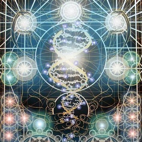 imágenes sobre espiritualidad espiritualidad 2 basededatosdeimagenes