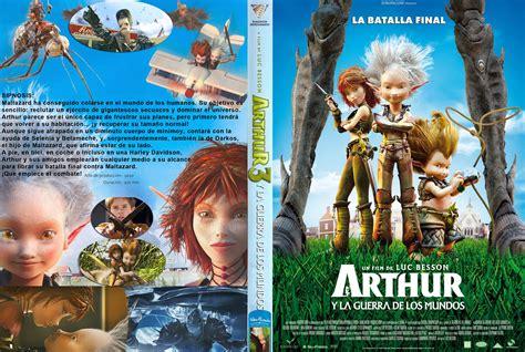 arthur the selenia arthur 3 images