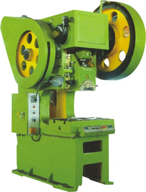 deepthroat bed china kingball manufacturer hydrulic punching machine j23 series photos pictures
