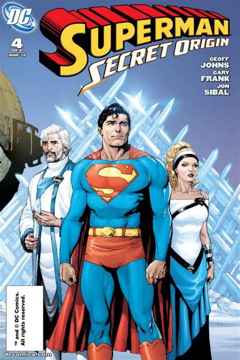 superman font superman font generator