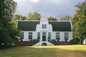 Ranch Farmhouse Plans opinions on cape dutch architecture