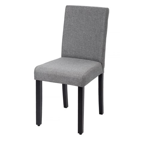 Set Of 6 Dining Chairs Cheap Upholstered Dining Chairs Set Of 6 Chairs Seating