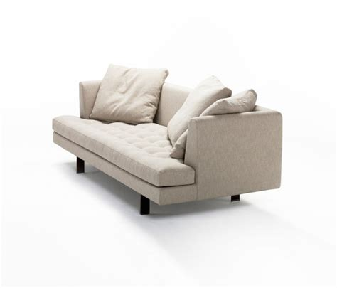 schnitt schlafsofas mit chaise wohnung gr 246 223 e sofa m 246 belideen
