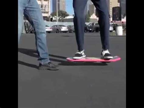 skate volante fly skateboard