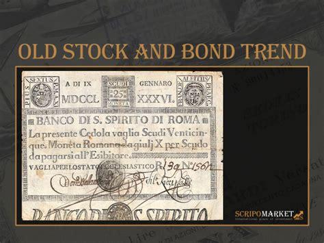 banca santo spirito banco di santo spirito di roma 1786 di alberto puppo