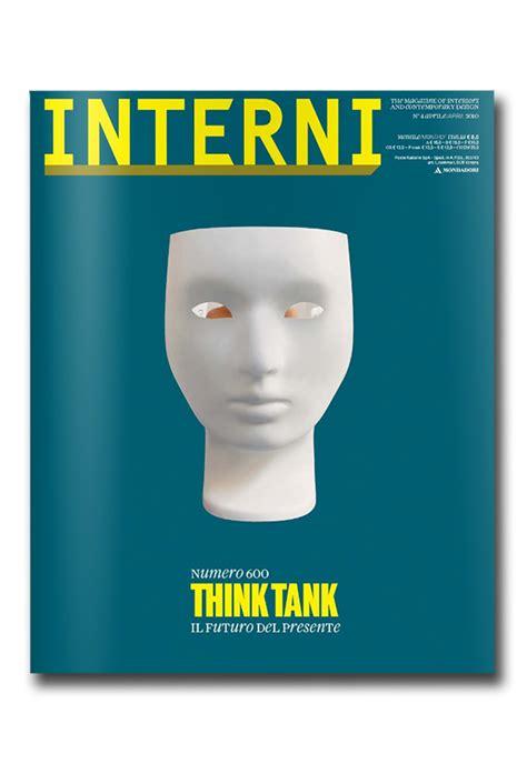 interni magazine alienology in interni magazine alienology