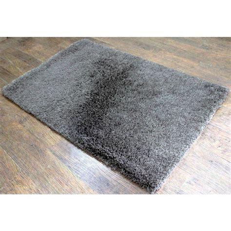 rug 60cm mink rug 60cm x 100cm buy at qd stores
