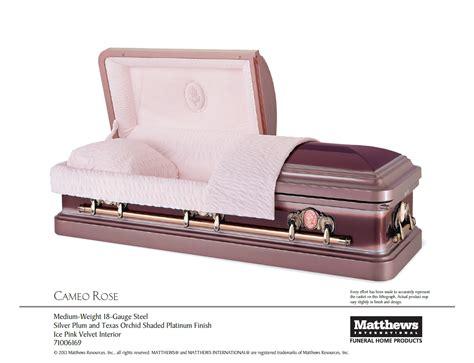 merchandise caskets atkinson funeral home