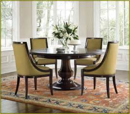 Large Kitchen Tables And Chairs Big Lots Kitchen Tables And Chairs Home Design Ideas