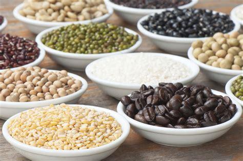 alimenti con amido amido resistente e 27 cibi per dimagrire velocemente