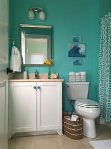 Small Bathroom Decorating Ideas On A Budget Small Bathroom Ideas On A Budget Hgtv