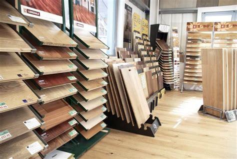 best flooring store in las vegas nv vegas flooring