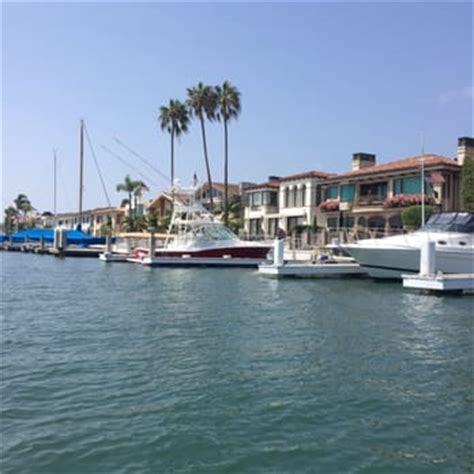 balboa boat rentals newport beach ca balboa boat rentals 66 photos 87 reviews boat