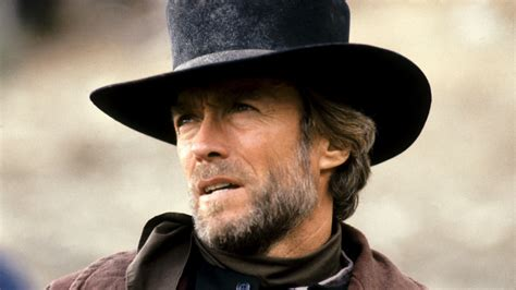 film cowboy hd clint eastwood wallpapers high resolution and quality download