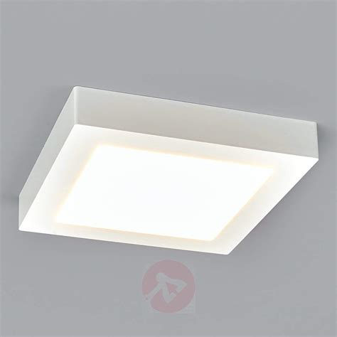 add luxury using ceiling bathroom lights warisan lighting why led bathroom ceiling lights are popular warisan lighting