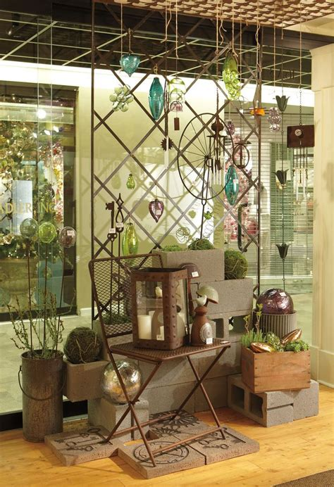 midwest cbk to debut 400 new home d 233 cor designs at winter 101 best visual display ideas images on pinterest