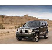 Jeep Cherokee 2008 Picture 09 1600x1200