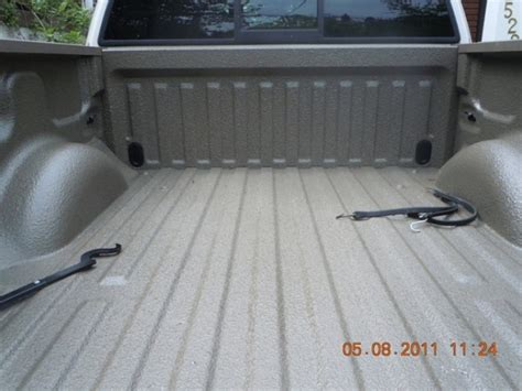 bed liner cost cost of spray truck bed liner autos post