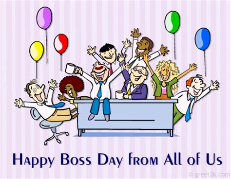 free printable christmas cards for your boss here we provide you worlds best collection of the boss day