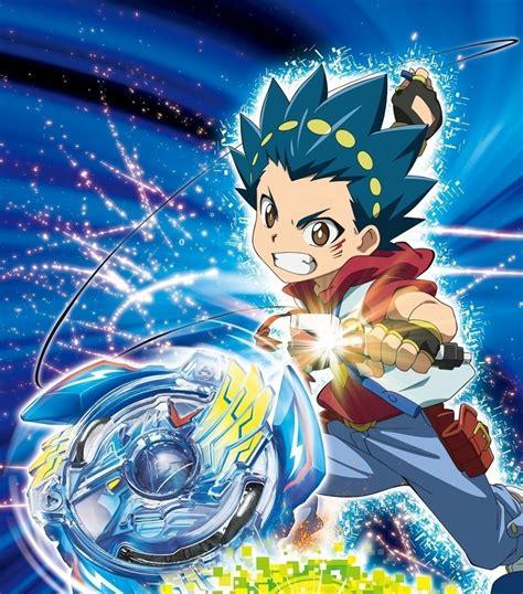 Komik Oneshoot A To The Sun By Takara Akegami yeni beyblade burst god anime serisinin 214 n g 246 sterimi nisan