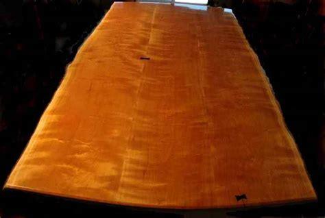custom kitchen islands table dumond s custom furniture