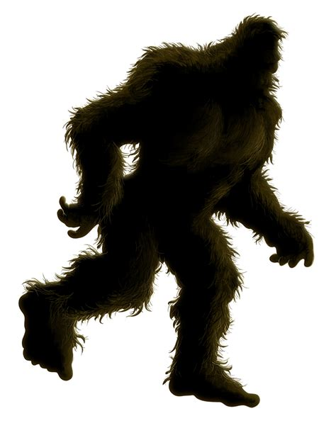 Big Foot Search Big Foot Www Pixshark Images Galleries With A Bite