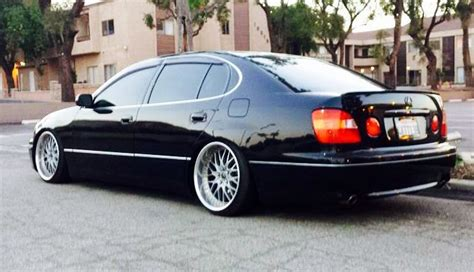 18 best images about gs300 on toyota wheels