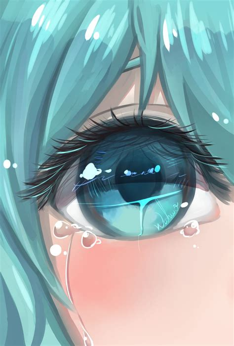 imagenes sad chicas best 25 anime girls ideas on pinterest kawaii anime
