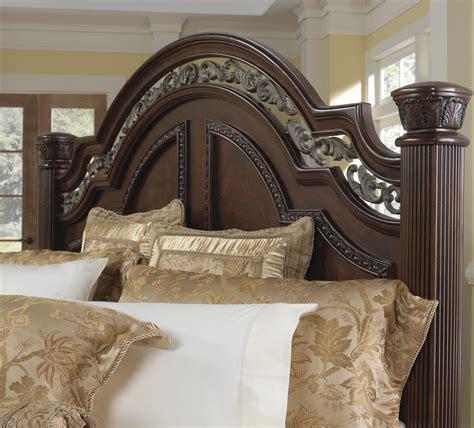 san marino schlafzimmer set san marino bedroom set from samuel 3530 250 251