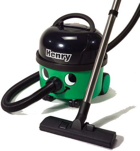 Buy Upholstery Cleaner Numatic Henry Hvr200ag Vacuum Cleaner Review Compare