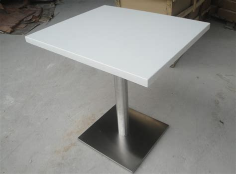 corian table top corian table top design decoration