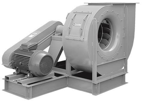 Removing Kitchen Cabinets industrial centrifugal fan global trade promotion