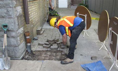 Plumbing Contractors Toronto by Plumbing Companies Toronto 28 Images Toronto Plumbing