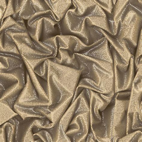 tapeten max modern wallpaper crushed satin muriva l142 murivamuriva