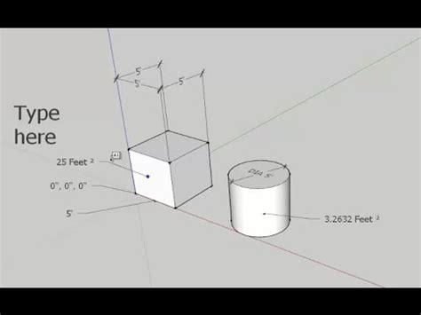 sketchup layout dimension font size ปร บร ปแบบและการซ อน dimension ในโปรแกรม sketchup doovi