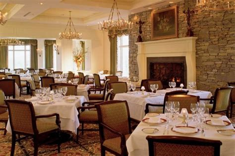 biltmore estate dining room 25 restaurants you have to visit in north carolina