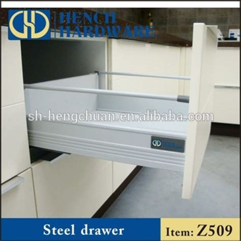 kitchen appliances drawer soft drawer system blum